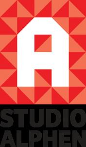 Het Heldere Uur Studio Alphen
