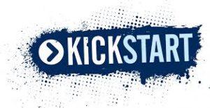 Kickstart voor ondernemers
