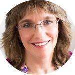 Linda Welther - ik schrijf, jij scoort